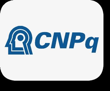 80X63_CNPQ.png