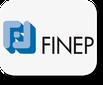 Link para FINEP