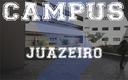 Icone Campus Juazeiro