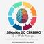 ISemanadoCrebro.png