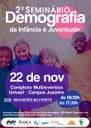seminario demogrfia.jpg