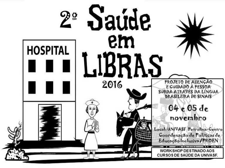 Saúde em Libras Petrolina 2016.jpg
