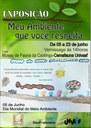 Banner exposição Cemafauna.jpg