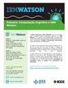 Flyer IBM palestra-page-001.jpg