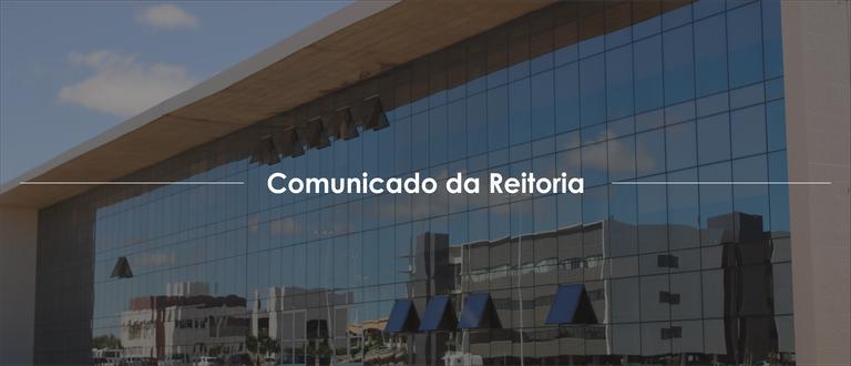COMUNICADO REITORIA.png