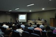 O consórcio é resultado de pesquisa realizada por Júlio Cezar Ramos, durante o mestrado.