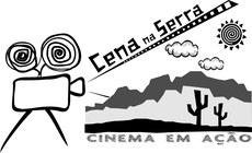 A mostra faz parte do Projeto de Extensão Cena da Serra – Cinema em Ação.