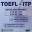 Toefl.png
