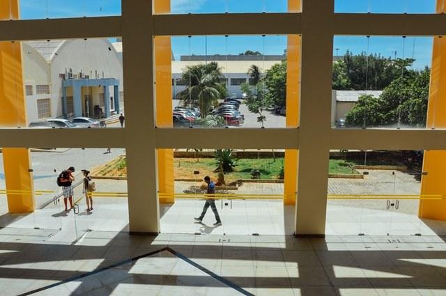 Hashtag ou Sombra Geométrica- Campus Juazeiro Por Karen Lima site.jpg