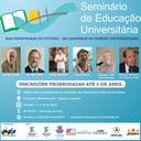 Seminario04.png