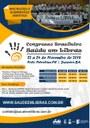 Congresso Brasileiro Saúde em Libras