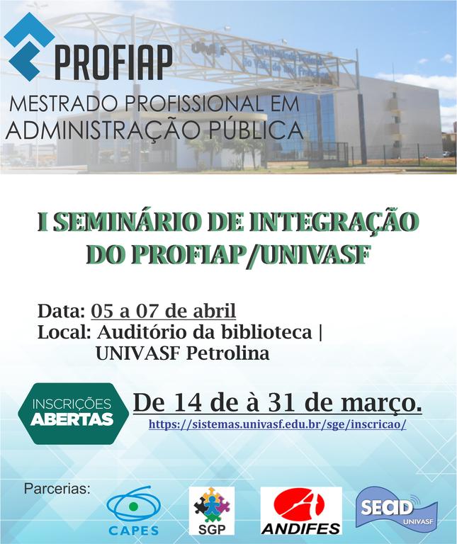 PROFIAP SEMINARIO.png