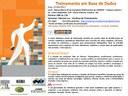 Cartaz-de-divulgação do treinamento de base de dados.jpg.jpg