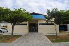 Para se inscrever, é necessário comparecer ao CEPPSI,  no Campus Sede.