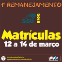 SISU2018.png