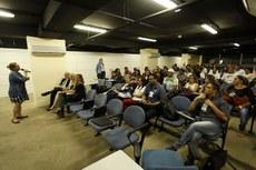 II Intercâmbio entre Executores de Projetos do Edital N° 1/2013 do FNMA foi realizado em Brasília (DF)