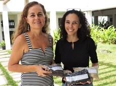 As doações contribuem para a recuperação de áreas degradadas da Caatinga e para o fomento da pesquisa no país.