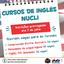 Nucli Prorrogação.png