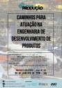 O evento acontece hoje no Campus Juazeiro.