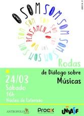 O evento será realizado amanhã (24) no Núcleo de Extensão da Universidade.