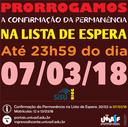 prorrogação.png