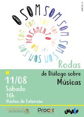 O evento será realizado no Núcleo de Extensão da Univasf, em São Raimundo Nonato (PI)