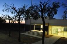 Abertura do Semestre 2017.2 e Aula Inaugural de Química serão realizadas no auditório do Campus Serra da Capivara.