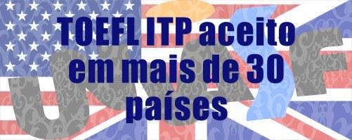 TOEFL reduzido.jpg