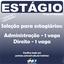 ESTÁGIO - ADM E DIREITO.png