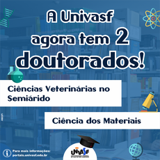 Unesp - Universidade Estadual Paulista - Portal
