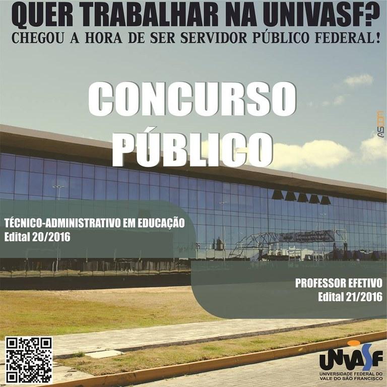 Concursos2016.jpg