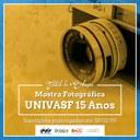 Mostra Fotográfica - Prorrogação.jpg