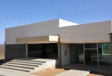 A cerimônia será realizada no auditório do Campus Serra da Capivara