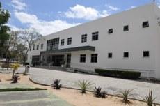 Campus Senhor do Bonfim (BA)