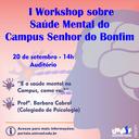 I Workshop Saude Mental.png