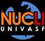 nucli-trans.png