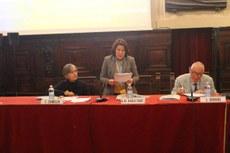 IX Assembleia Geral
