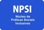 Identificador - NPSI