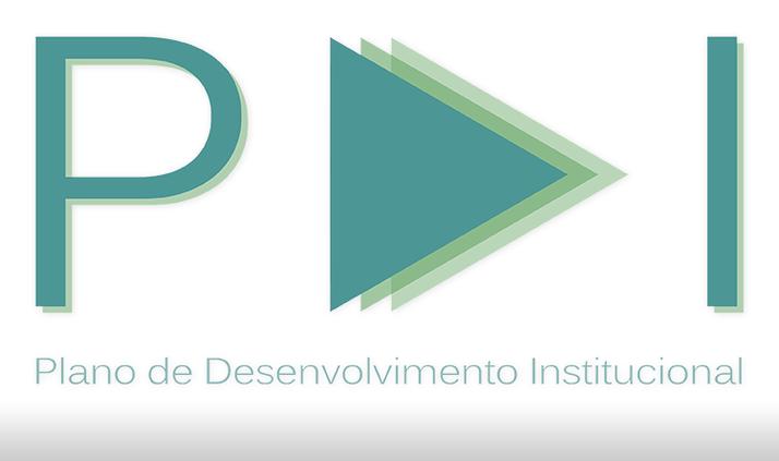 PDI UNIVASF 2016-2025