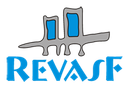 REVASF