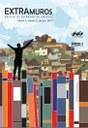 Extramuros - Revista de Extensão da UNIVASF