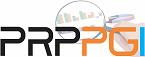 Link PRPPGI
