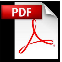 Resultado de imagem para pdfpng