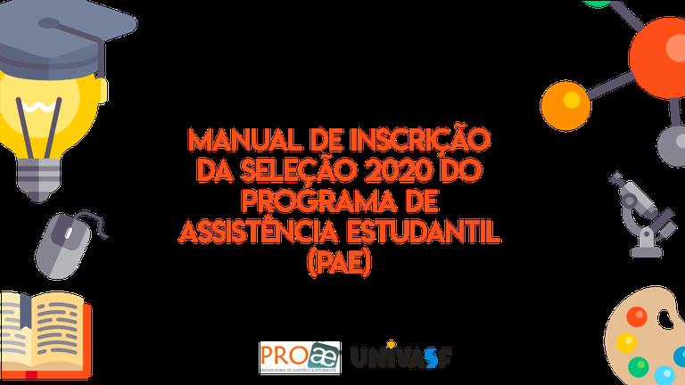 Manual PAE 2020 OK.png