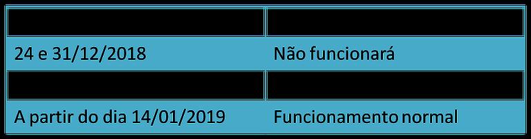 tabela RU.png