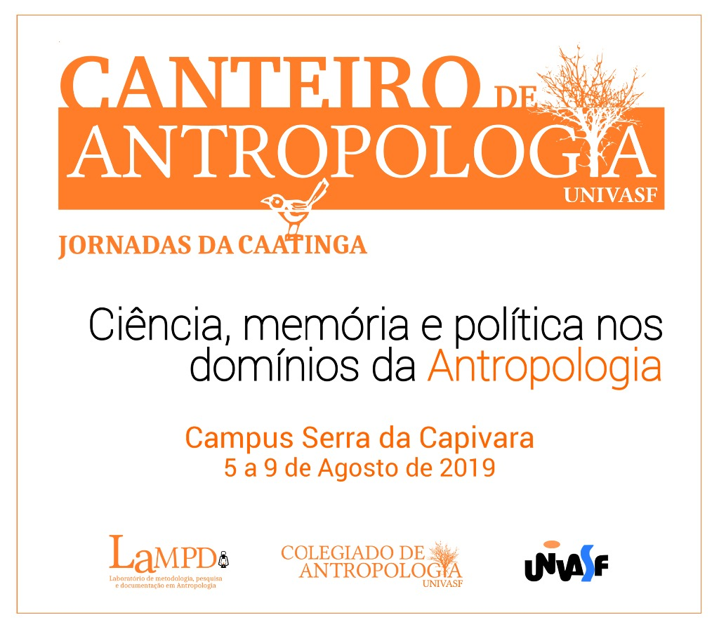 banner - antropologia.jpg