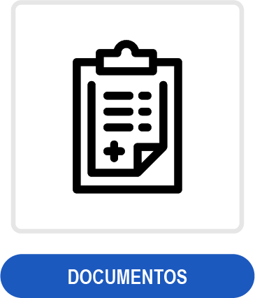 ICONE DOCUMENTOS.png