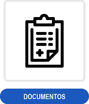 ICONE DOCUMENTOS.png