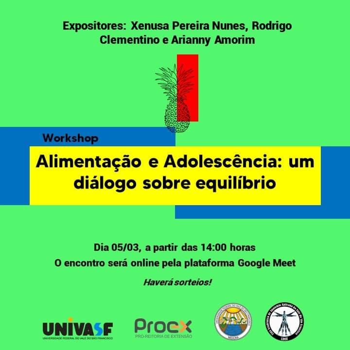 Banner_de_Divulgação.jpg