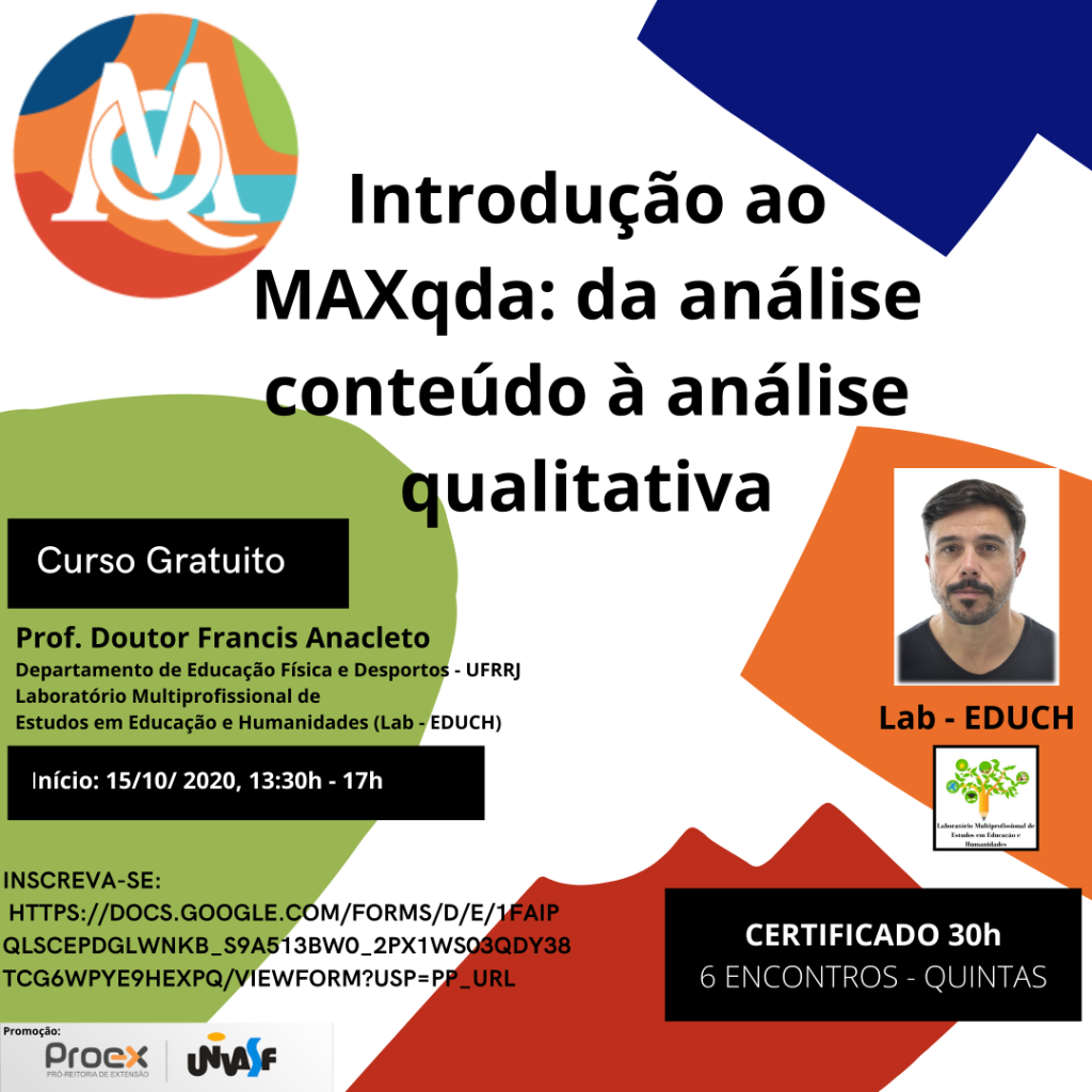 Curso MAqda - cartaz divulgação PROEX-1.png